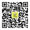 qrcode_for_gh_3cce89402837_430.jpg